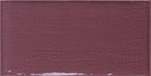Piemonte Marron 7.5x15cm