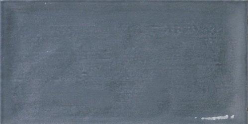 Piemonte Tourmaline 7.5x15cm