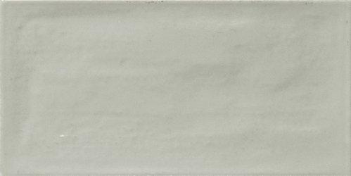 Piemonte Whisper Sage 7.5x15cm