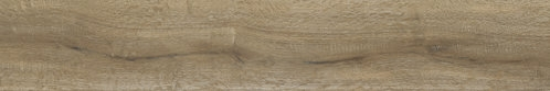 Quintessence Walnut Polished 22x118