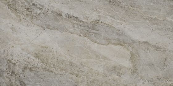 Rockies Montana 30,8x61,5cm