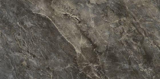 Rockies New Mexico 30,8x61,5cm
