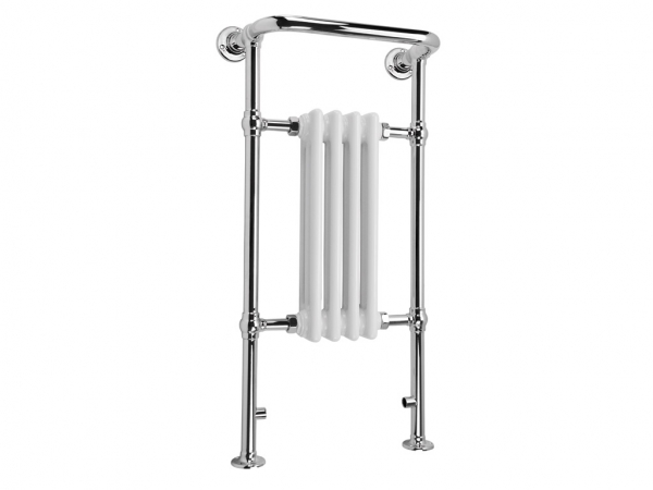 Romsey Towel Rail
