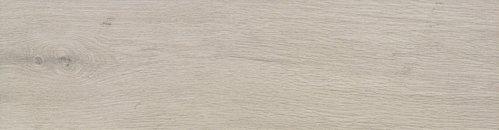 Season Grigio 15,3x58,9cm