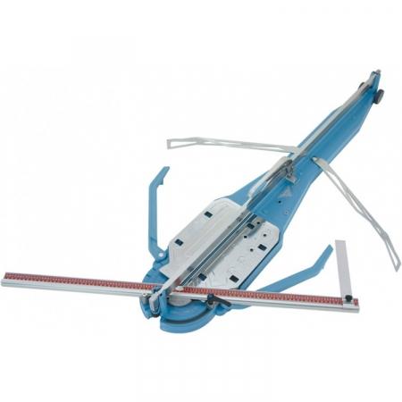 Sigma Cutter 151cm