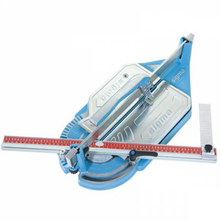 Sigma Cutter 45cm