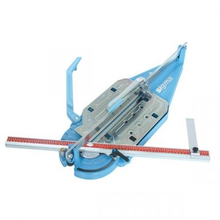 Sigma Cutter 77cm
