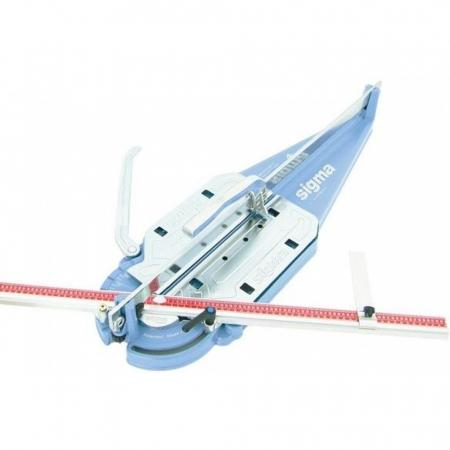 Sigma Cutter 95cm