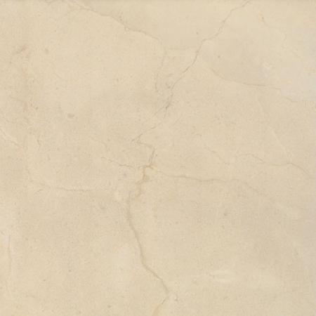 Teide Cream 44,7x44,7cm