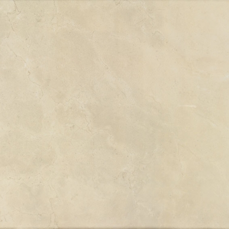 Tenerife Cream Floor Tile 60x60cm