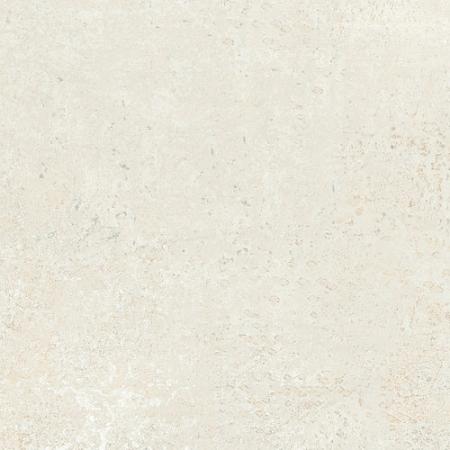 Timeless White 59x59cm