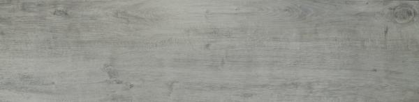 Treverk Frassino 30x120cm