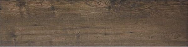 Treverk Quercia 30x120cm