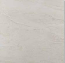 Tropico Marfil 59x59cm
