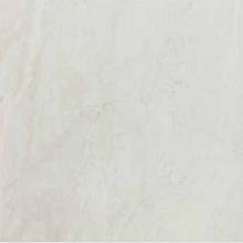 Tropico Pearl 59x59cm