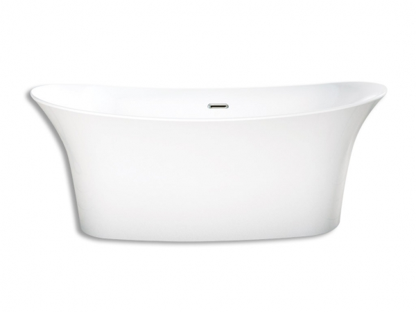 Tyne Freestanding Bath