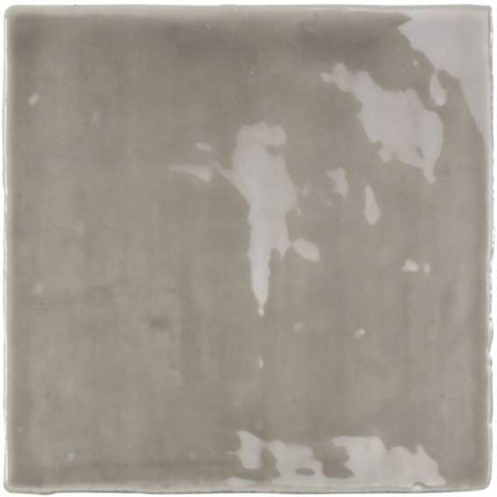 Vintage Grey Wall Tile 15x15