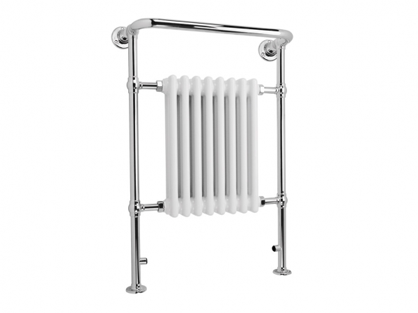 Westminster Towel Rail