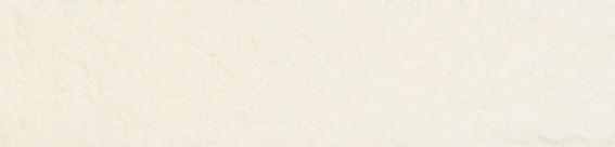 Yang White 6x25cm