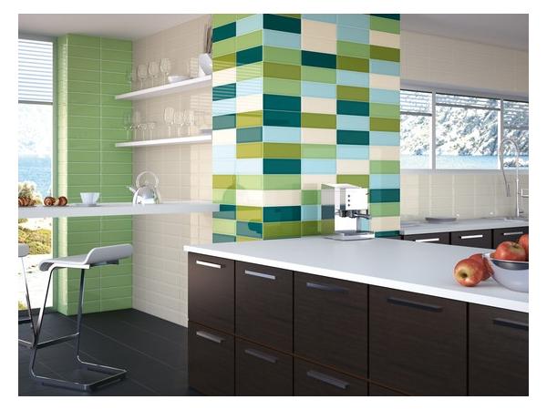 Kitchen Tiles Ireland wall tiles ireland ceramic kitchen bathroom tiles wall tile