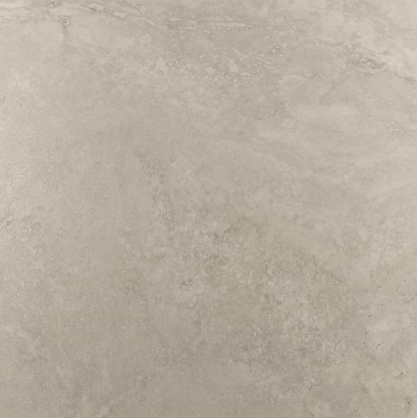 derby gris 585 x 585