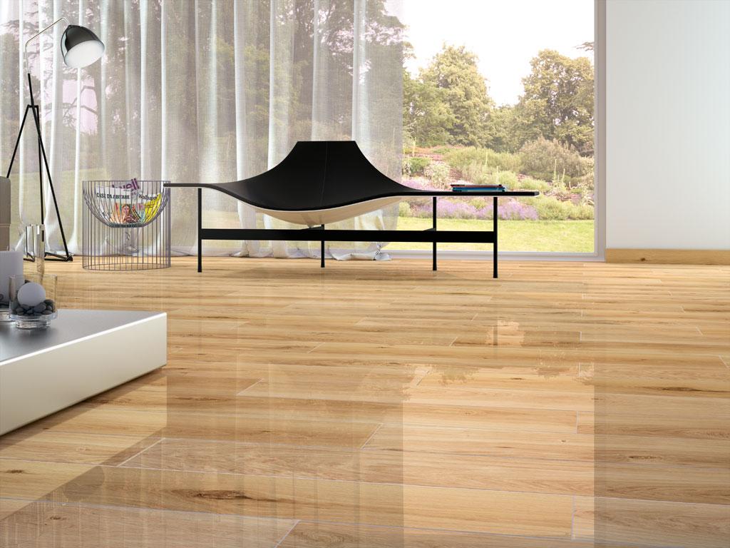 copenhague albero wood effect floor tile 20x114