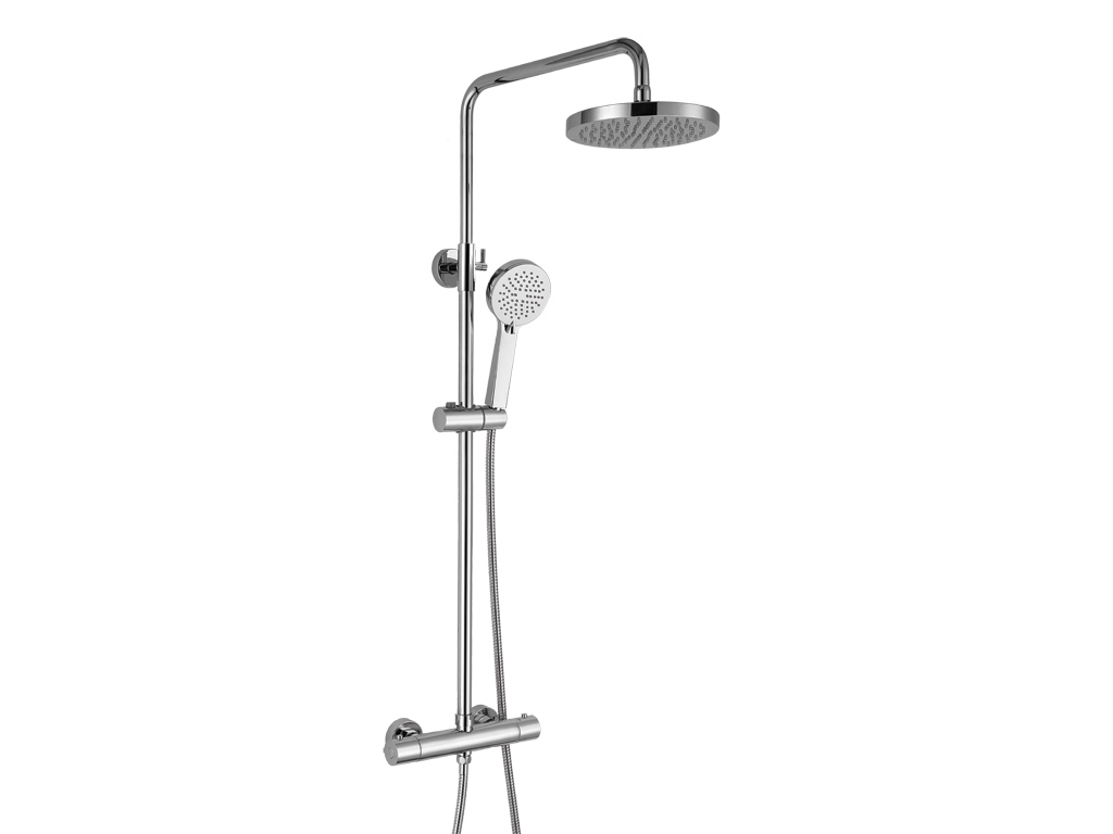 picks kohler k valves valve best recommended pressure of ks balancing temp top rite shower na